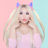 Makailia.Scott's avatar
