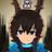 Аватар Sgt.Sakur