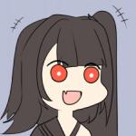 ConLeaper's avatar