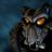 SeraphLucifer's avatar