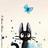 DarkniteShadow's avatar