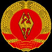Imperials Emblem.png