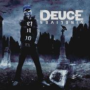Deuce9Lives
