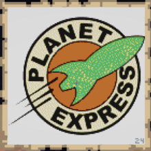 Planet Express 24 mine.png