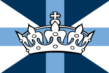 NF Empire Flag (2).PNG