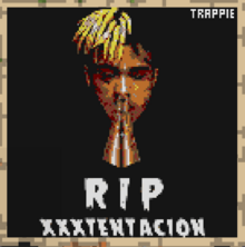 RIP X Trappie.png