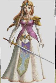 Zelda (P4R4D0X) GanhasGanhas.png