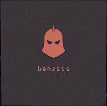 Genesis 24 mine.png