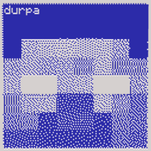 Œδ£≈™$∆≠≤γ Durpa.png