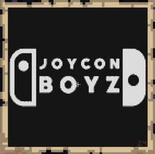 Joycon Boyz 24 mine.png