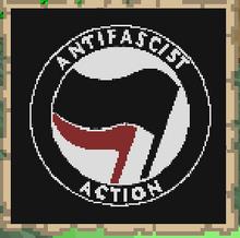 Antifa mapart.png