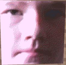 Face Raigu .png