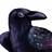 Gwennafran's avatar