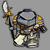 Stormtrooper291