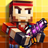 XYZeroTolerance's avatar
