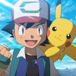 ThePokémonGamer's avatar