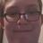 Electrobabermouth's avatar