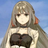 Kore Sedai's avatar