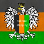 Kubranx's avatar