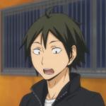 Yamaguchiii's avatar