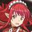NoWayG5's avatar