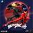 Ladybugluck's avatar