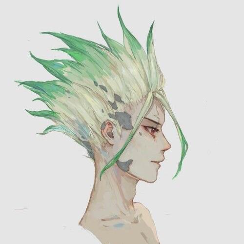 Dương Otaku1303's avatar