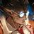 Da Daimyo's avatar