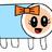Sally152008's avatar