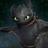 Gortovere's avatar