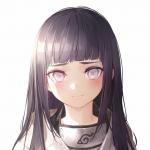 Anurby's avatar