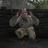 TheGiantSnowMen's avatar
