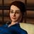 Rousseautumn's avatar