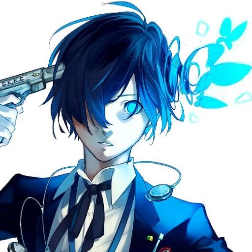 Brezah's avatar