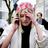 Лили Грин's avatar