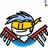 ErnestoMoran's avatar