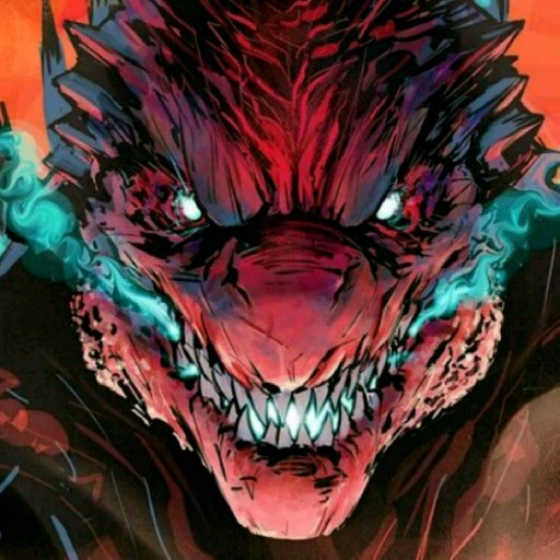 Jerosiraptor11's avatar