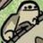 Randomchance13's avatar