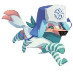 Awesomecatz's avatar