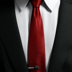 Mr. Shev's avatar