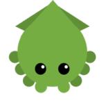 KillerKraken's avatar