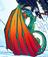 CoconutLollipop's avatar