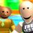 ShutUpTails's avatar