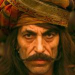 Виктор Хельмут's avatar