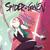 Spidergwen01