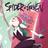 Spidergwen01's avatar