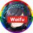 RealArgoFox's avatar