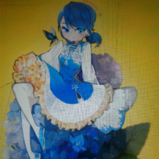 JP Miraculous lover's avatar