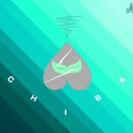 ChibaWritez/sandbox