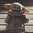 MemexGoddess25's avatar